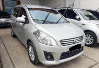 Suzuki Ertiga GX 2014 AT DP Minim (IMG-20210710-WA0039.jpg)