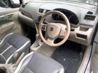 Suzuki Ertiga GX 2014 AT DP Minim (IMG-20210710-WA0042.jpg)
