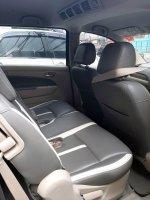 Suzuki Ertiga GX 2014 AT DP Minim (IMG-20210710-WA0043.jpg)