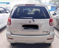 Suzuki Ertiga GX 2014 AT DP Minim (IMG-20210710-WA0045.jpg)