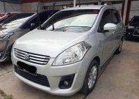 Suzuki Ertiga GX AT 2014 DP Minim