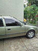 Jual Mobil Suzuki Esteem
