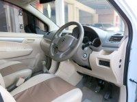 Suzuki Ertiga GL MT Manual 2017 (Suzuki Ertiga GL Mt 2017 W1220VV (3).JPG)