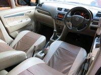 Suzuki Ertiga GL MT Manual 2017 (Suzuki Ertiga GL Mt 2017 W1220VV (14).JPG)