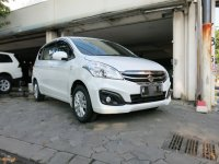 Suzuki Ertiga GL MT Manual 2017 (Suzuki Ertiga GL Mt 2017 W1220VV (23).JPG)
