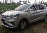 Suzuki New Ertiga 1.5 GX AT 2018 (resize3.jpg)
