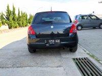 SUZUKI SWIFT ST M/T 2008 (IMG-20210903-WA0015.jpg)