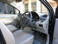 Suzuki Ertiga GL MT Manual 2017 (Suzuki Ertiga GL Mt 2017 L1052GA (3).JPG)
