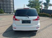 Dp 10 jt .! Kredit murah Suzuki New Ertiga GL matic 2018 New look.! (IMG-20210820-WA0096.jpg)