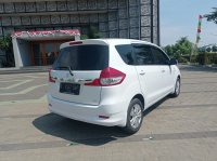 Dp 10 jt .! Kredit murah Suzuki New Ertiga GL matic 2018 New look.! (IMG-20210820-WA0092.jpg)