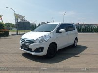 Dp 10 jt .! Kredit murah Suzuki New Ertiga GL matic 2018 New look.! (IMG-20210820-WA0090.jpg)