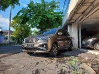 Suzuki Ertiga GX AT Matic 2019 (Suzuki Ertiga GX AT 2019 L1710QJ (4).jpg)