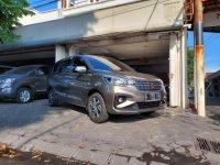 Suzuki Ertiga GX AT Matic 2019 (Suzuki Ertiga GX AT 2019 L1710QJ (5).jpg)