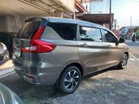 Suzuki Ertiga GX AT Matic 2019 (Suzuki Ertiga GX AT 2019 L1710QJ (10).jpg)