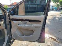 Suzuki Ertiga GX AT Matic 2019 (Suzuki Ertiga GX AT 2019 L1710QJ (13).jpg)