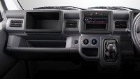 Suzuki Carry Pick Up: CUCI GUDANG NEW CARRY PU  FREE ANGSURAN (interior-dashboard.png)
