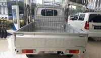 Suzuki Carry Pick Up: CUCI GUDANG NEW CARRY PU  FREE ANGSURAN (NEW-CARRY-PICKUP4-700X400.jpg)