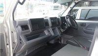 Suzuki Carry Pick Up: CUCI GUDANG NEW CARRY PU  FREE ANGSURAN (NEW-CARRY-PICKUP5-700X400.jpg)