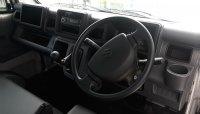 Suzuki Carry Pick Up: CUCI GUDANG NEW CARRY PU  FREE ANGSURAN (NEW-CARRY-PICKUP6-700X400.jpg)