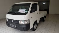 Jual Carry Pick Up: Suzuki New Carry 2021 AC PS Pick Up