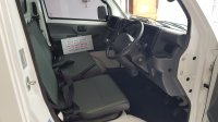 Carry Pick Up: Suzuki New Carry 2021 AC PS Pick Up (20211007_114420.jpg)