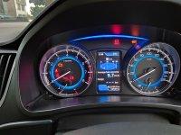 Jual Suzuki Baleno hatchback Manual 2018