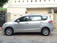 Jual Suzuki New Ertiga GX 2014 AC DOUBLE Full Original Terawat