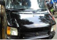 Suzuki: Jual Karimun GX Warna Hitam (kar 2.JPG)
