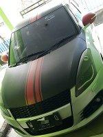 Dijual Cepat Suzuki All New SWIFT GX AT 2013 (1NanangSwift1.jpg)