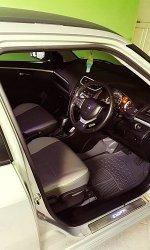 Dijual Cepat Suzuki All New SWIFT GX AT 2013 (1NanangSwift4.jpg)