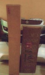 Dijual Cepat Suzuki All New SWIFT GX AT 2013 (1NanangSwift7.jpg)