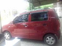 Suzuki Karimun Wagon R TIPE GL , Irit , murah (20170312_163024.jpg)