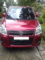 Jual Suzuki Karimun Wagon R TIPE GL , Irit , murah