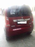 Suzuki Karimun Wagon R TIPE GL , Irit , murah (20170312_163012.jpg)