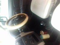 Suzuki Karimun Wagon R TIPE GL , Irit , murah (20170312_162629.jpg)
