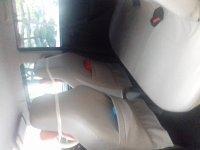 Suzuki Karimun Wagon R TIPE GL , Irit , murah (20170312_162605.jpg)