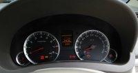 Jual Suzuki Ertiga 2015 GL Manual ,pakai sendiri (IMG20170202151058.jpg)