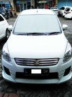 Jual Suzuki Ertiga 2015 GL Manual ,pakai sendiri
