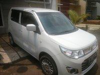 Dijual Suzuki Karimun Wagon GS (IMG_20170316_123231.jpg)