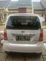 Dijual Suzuki Karimun Wagon GS (IMG_20170316_123214.jpg)