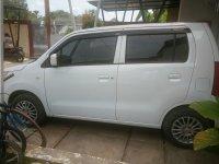 Dijual Suzuki Karimun Wagon GS (IMG_20170316_123047.jpg)