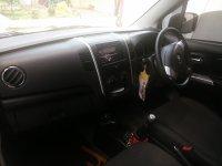 Dijual Suzuki Karimun Wagon GS (IMG_20170316_123057.jpg)