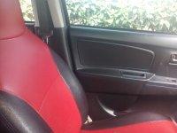 Karimun: jual mobil murah suzuki wagon tife gl (IMG_20170304_141258.jpg)