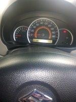Karimun: jual mobil murah suzuki wagon tife gl (IMG_20170304_141241.jpg)