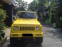 Suzuki: JImny mesin oke tahun `82 (trepes) (IMG_20170308_211301.JPG)
