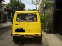 Suzuki: JImny mesin oke tahun `82 (trepes) (IMG_20170308_211439.JPG)