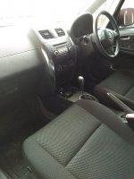 SX4: Jual Mobil Suzuki SX-4 (IMG20170326101311.jpg)