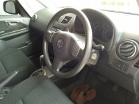 SX4: Jual Mobil Suzuki SX-4 (IMG20170326102215.jpg)
