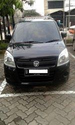 Suzuki: DIJUAL : Karimun Wagon R GL Juli 2015, Mulus dan Terawat (Karimun Wagon R GL Hitam Metalik Manual (Juli 2015) 001.jpg)