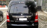 Suzuki: DIJUAL : Karimun Wagon R GL Juli 2015, Mulus dan Terawat (Karimun Wagon R GL Hitam Metalik Manual (Juli 2015) 003.jpg)